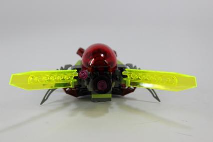 Space Swarmer24