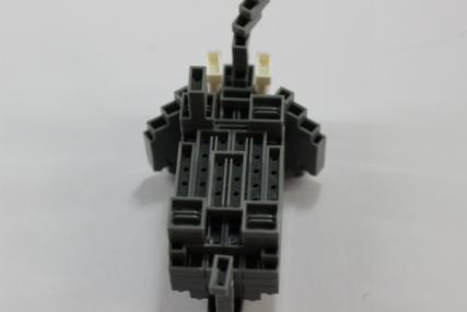 nanoblock アフリカゾウ15