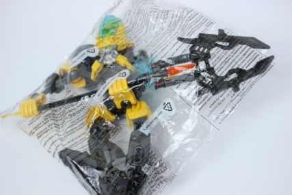 44012 EVO5