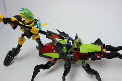 44012 EVO24