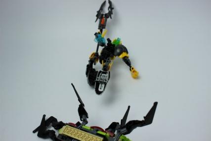 44012 EVO27