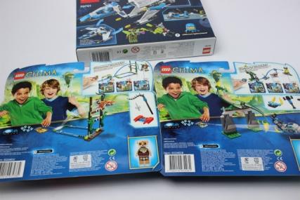 レゴ ハッピーバッグ2014-35