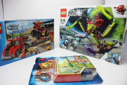 レゴ ハッピーバッグ2014-38