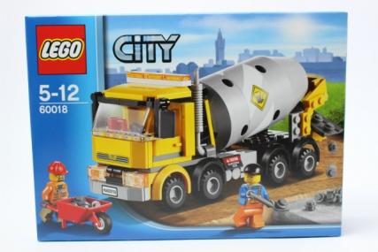 レゴ ハッピーバッグ2014-45