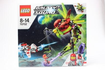 レゴ ハッピーバッグ2014-46