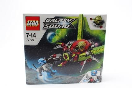 レゴ ハッピーバッグ2014-50
