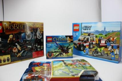 レゴ ハッピーバッグ2014-55