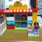 5604 スーパーマーケット(デュプロ)