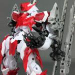 Thumbnail of post image 094
