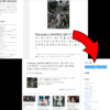 Thumbnail of related posts 048