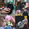Thumbnail of related posts 037