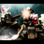 Thumbnail of post image 037