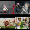 Thumbnail of related posts 139