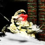Thumbnail of post image 043