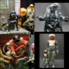 Thumbnail of related posts 102