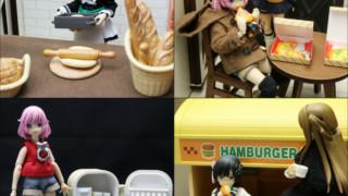 Thumbnail of post image 031