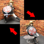 Thumbnail of post image 150