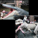 Thumbnail of post image 156