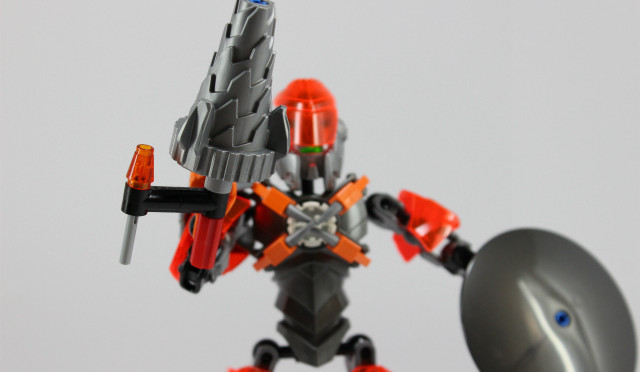 レゴ ヒーローファクトリー バルク